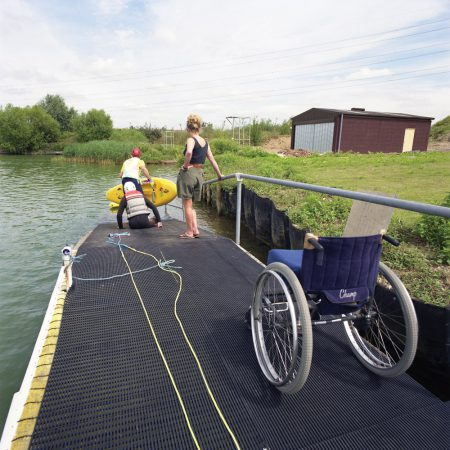 anti-slip-vloermat-watersport-helling
