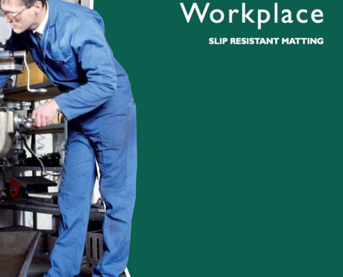 jvg-workingplace-vynagrip-vloermat-anti-slip