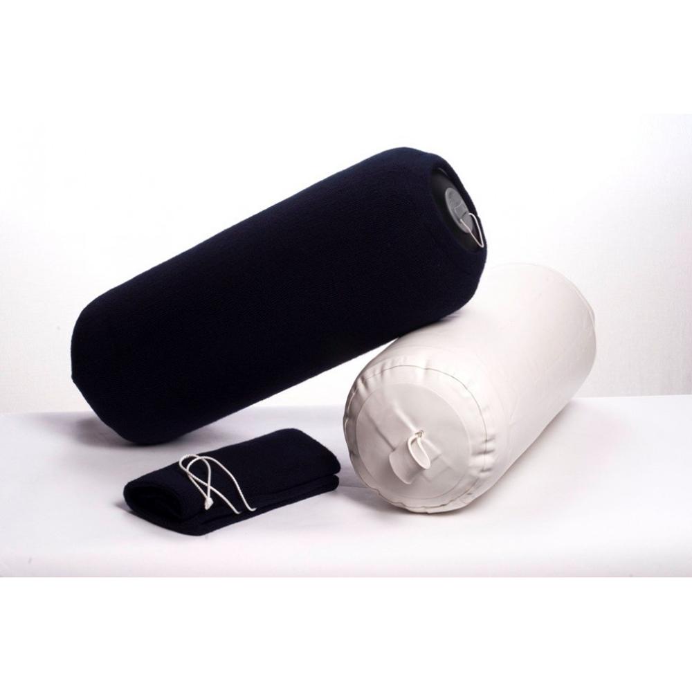 megafend-fender-stootwil-zwart-cover-hoes