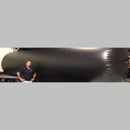 megafend-inflatable-fender3