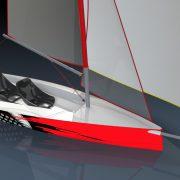 sv14-zeilboot