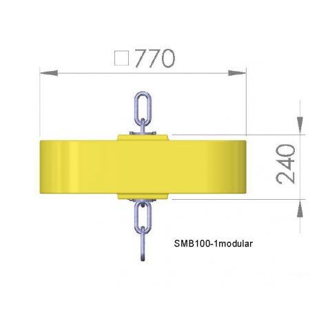 smb100-1modular-subsea-onderwaterboei
